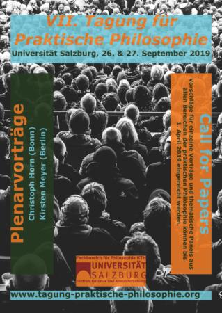Quelle: https://www.tagung-praktische-philosophie.org/flyer--plakat.html